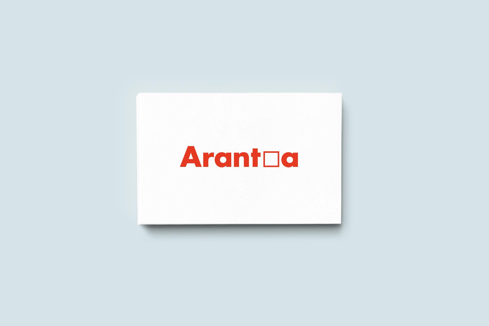Arantxa1c