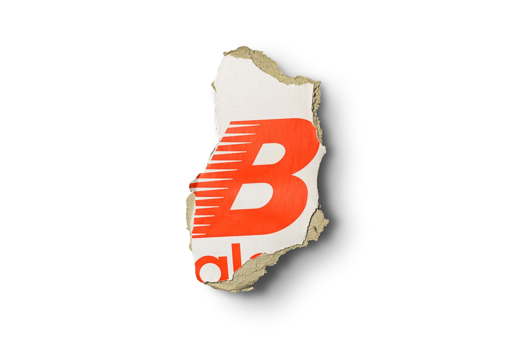B.a.m.b.o