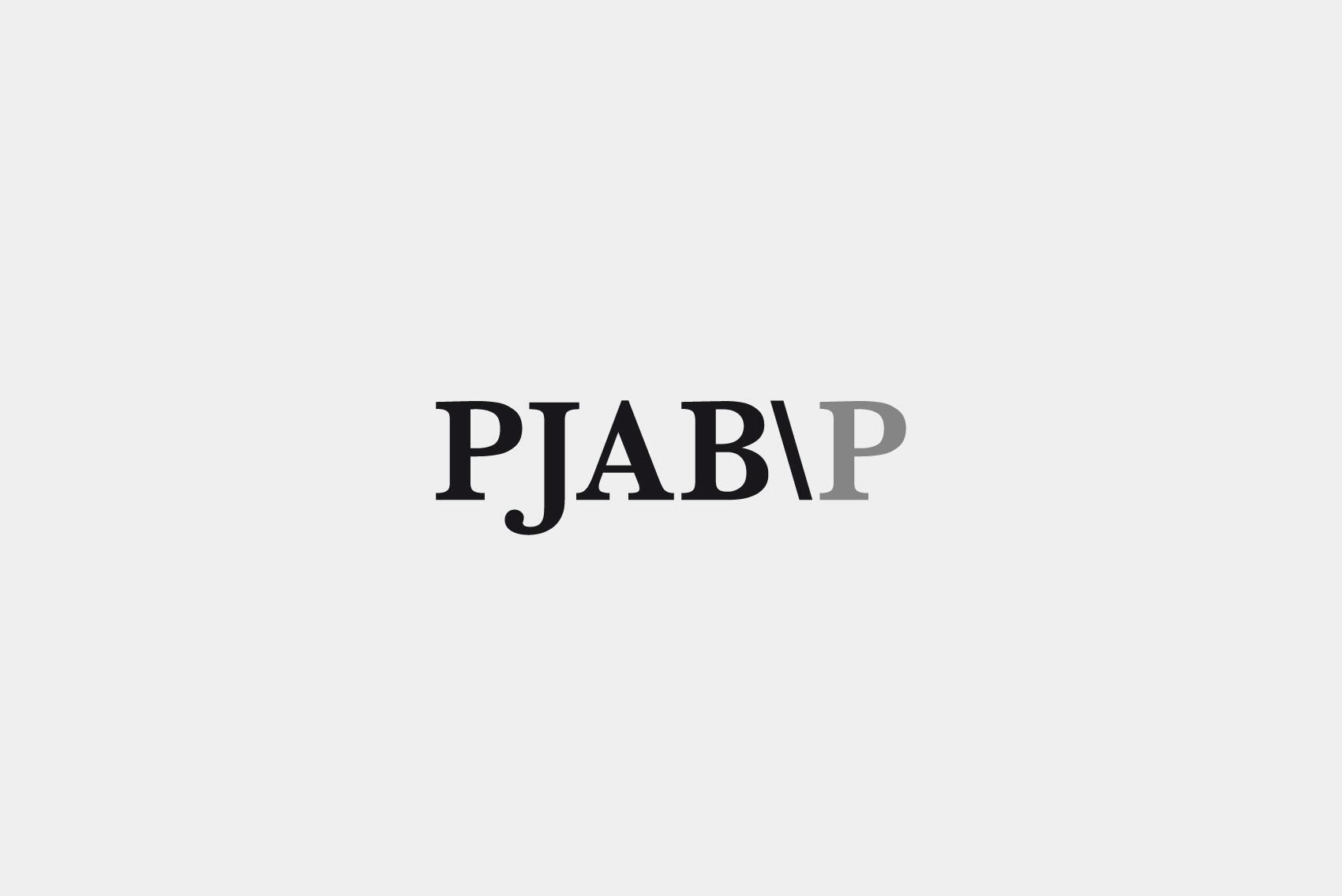 PjabB
