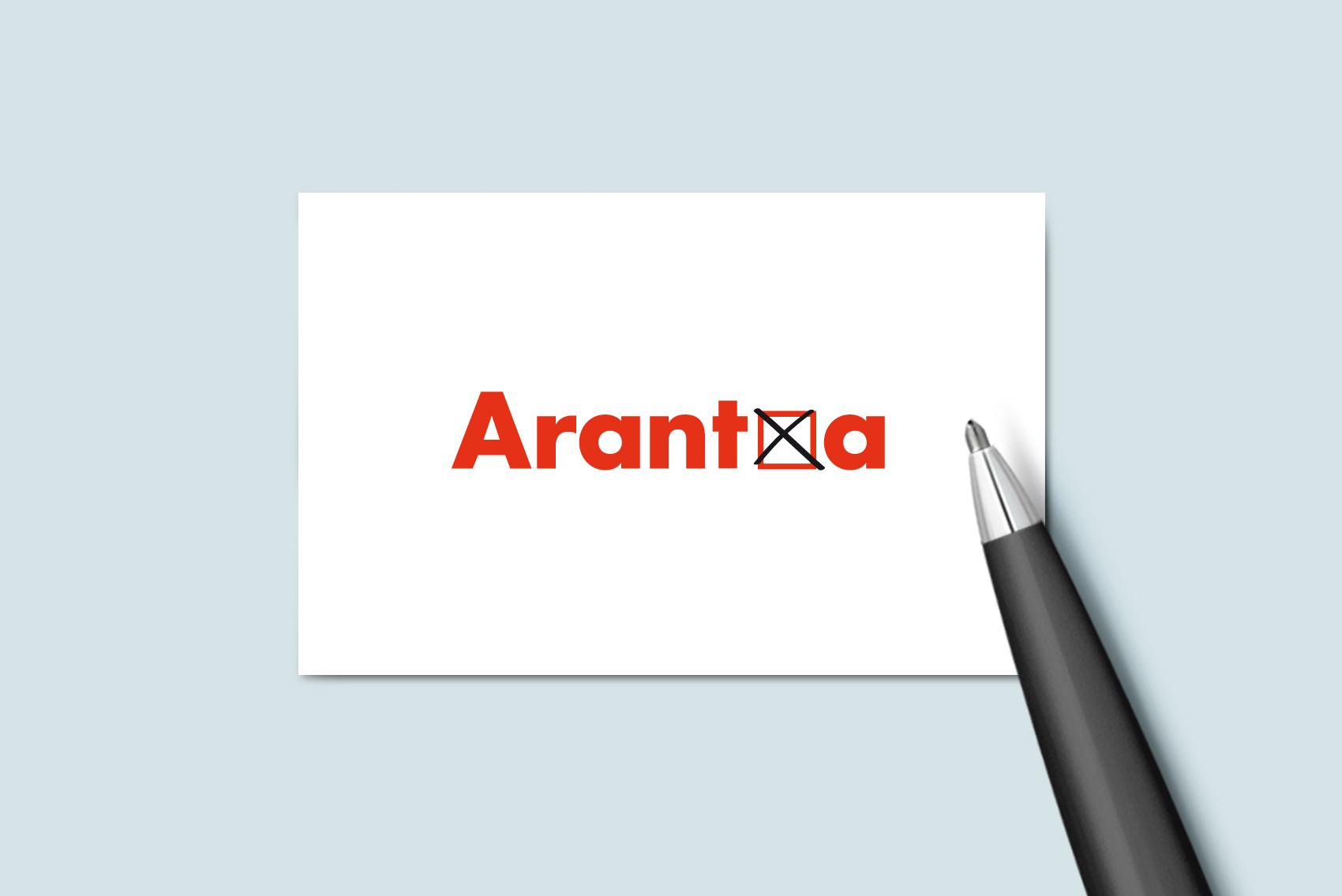 ArantxaBoli3